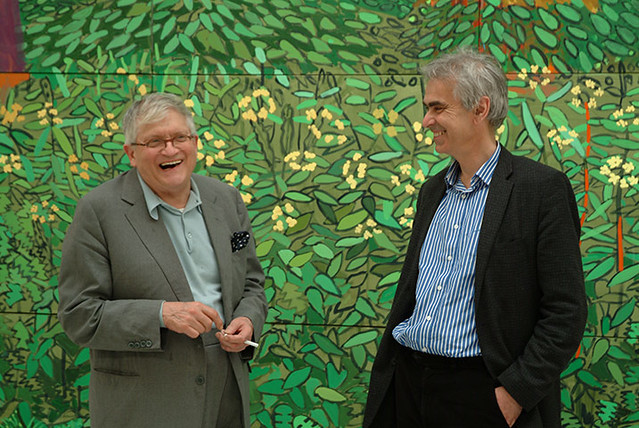 david-hockney-and-martin-003