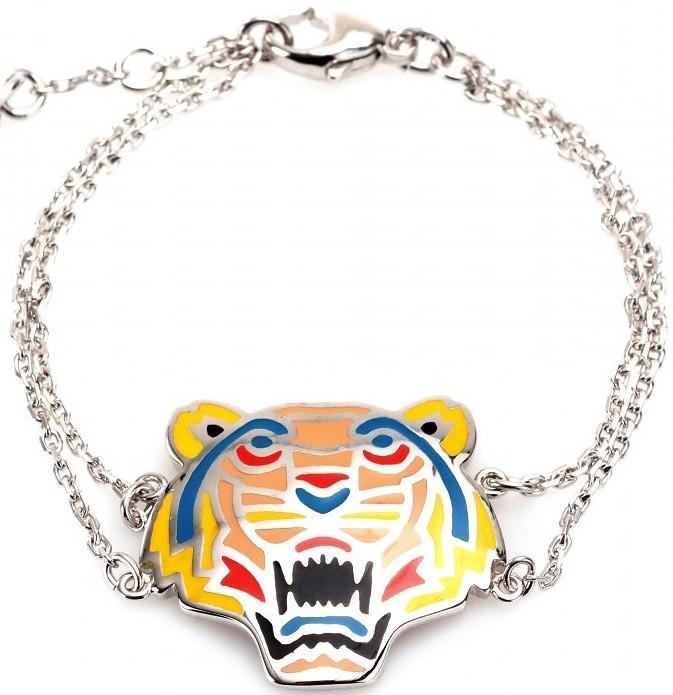 kenzo-tiger-bracciale