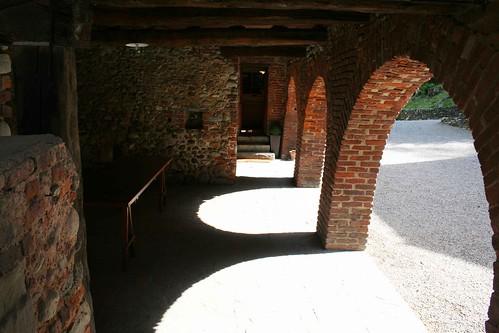 Monastero-Torba05