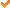 8966071376_ac6fa51d5f_o.jpg (10×8)