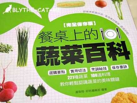 蔬菜百科 (5)