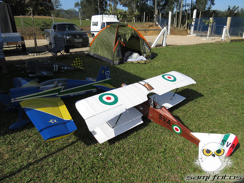 Cobertura do 6º Fly Norte -Braço do Norte -SC - Data 14,15 e 16/06/2013 9069191362_9eafc5c15c