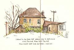 05-05-13 by Anita Davies