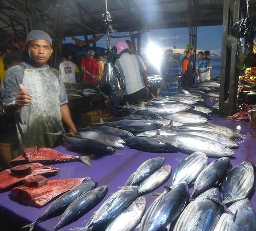 Papua13-Sorong-marche de nuit (16)