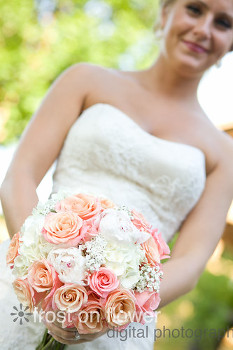 20130615-wedding-1501