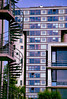 Architecture Hamburg