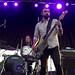 Joel Plaskett Emergency @ Toronto Underground Roots Festival 7/4/2013