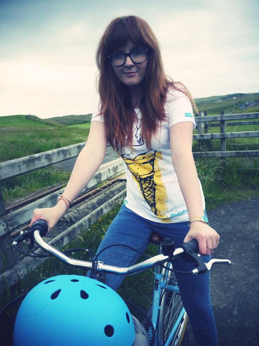 une-bicyclette5