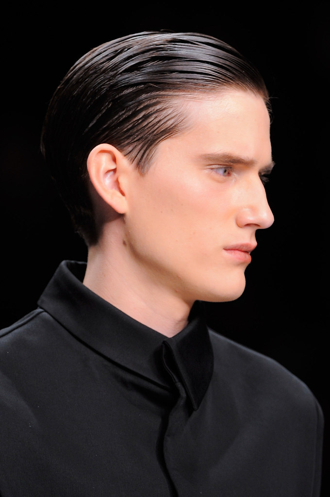 SS14 Milan Ji Wenbo081_Sebastian Brice(fashionising.com)