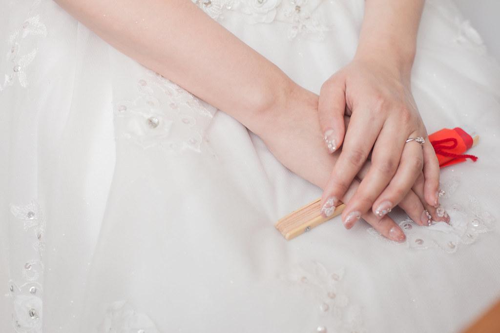 Wedding0421-0019