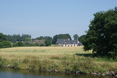 Brittany - Photo of Saint-Ganton