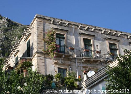 Taormina Palazzo