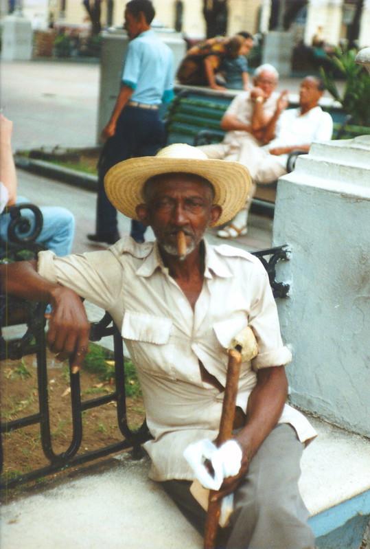 Kuba - 089