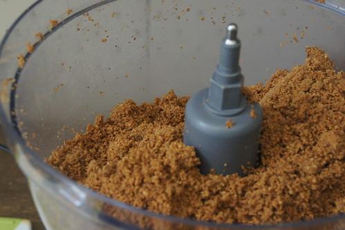 almond butter recipe DSC02435