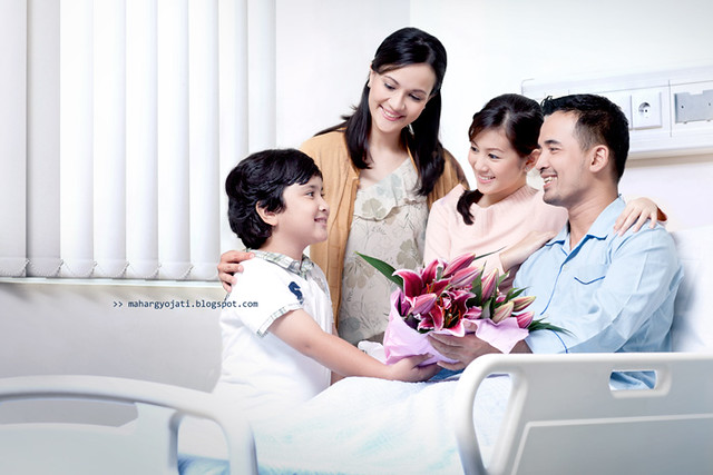 AIG-hospitalcare