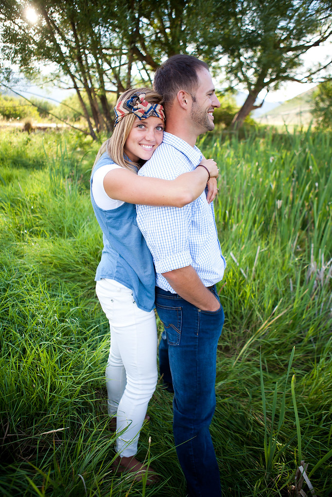 Britnee Smith Engagements Favorites-34