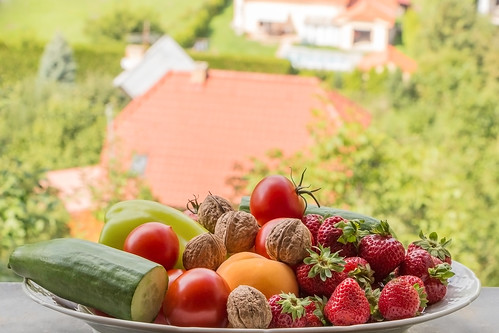 healthy weight loss diet