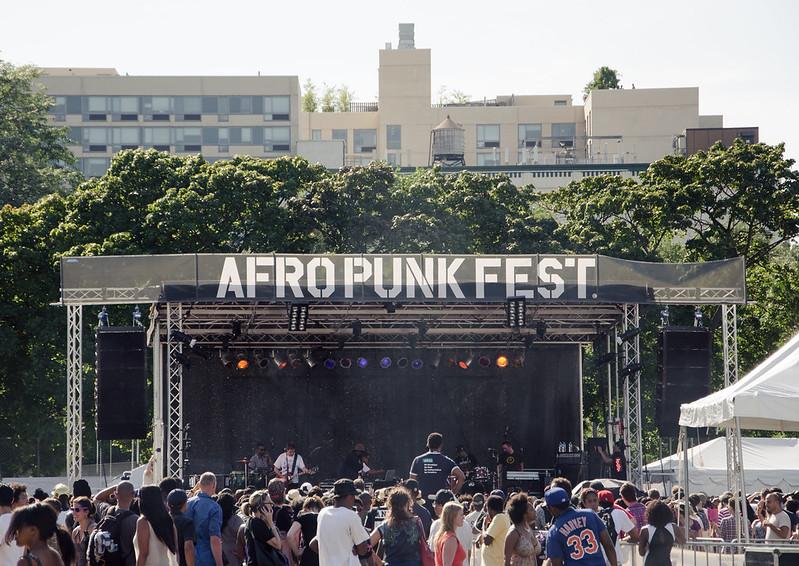 afropunkfest (7 of 7)