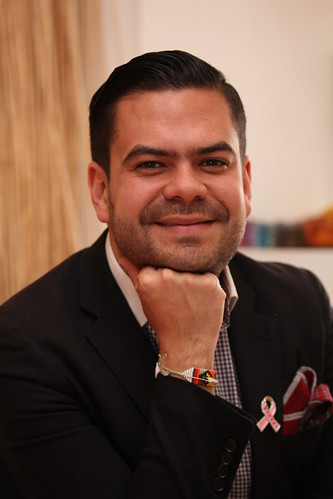 Juan Pablo Socarras