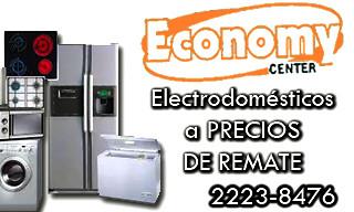 Economy Center ag2013