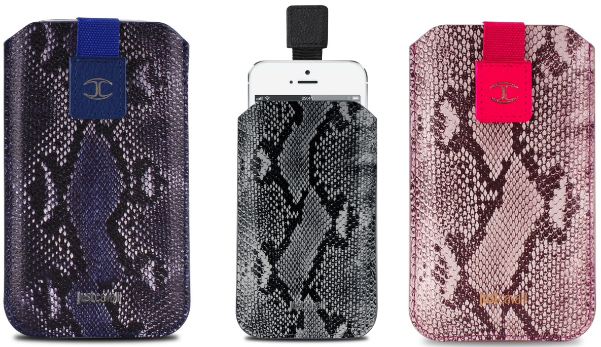 cover-iphone-puro-just-cavalli