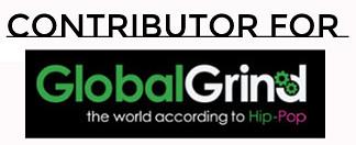 global-001