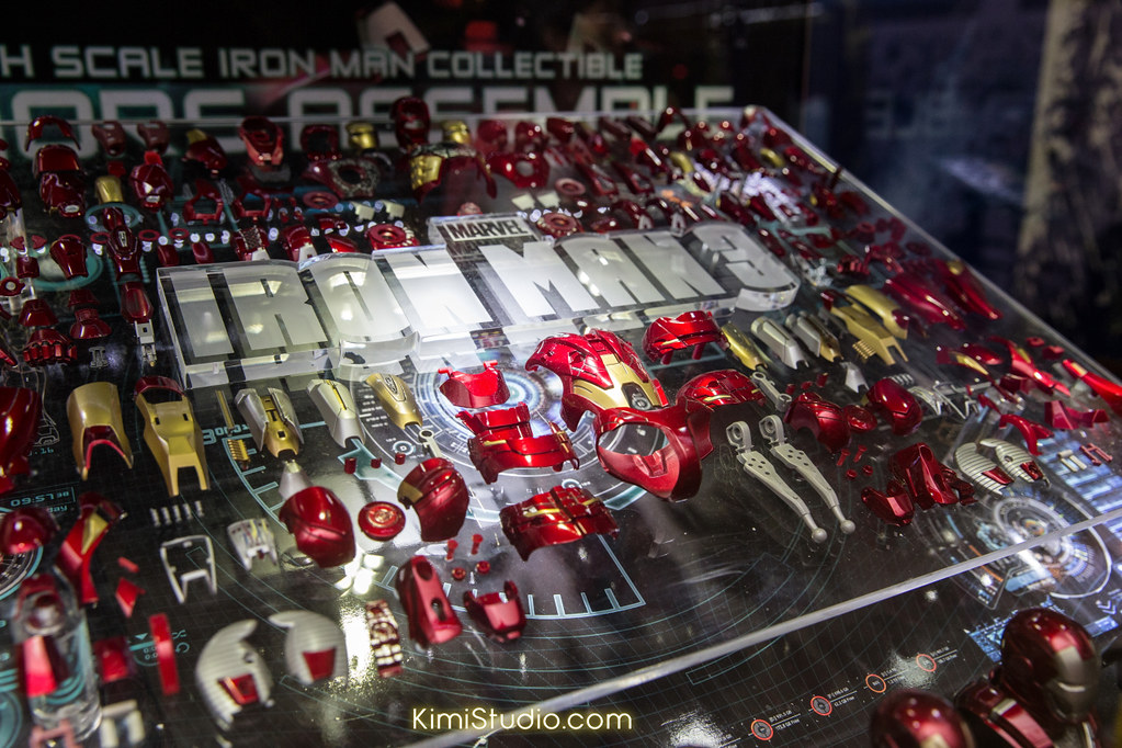 2013.08.12 Iron Man-074