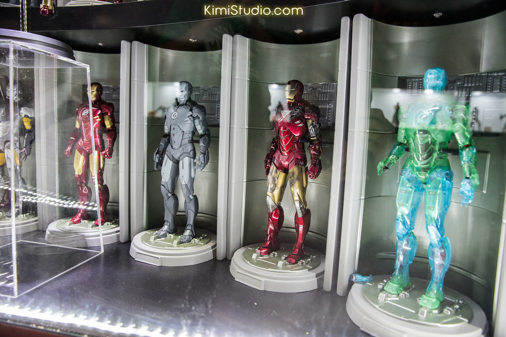 2013.08.12 Iron Man-162