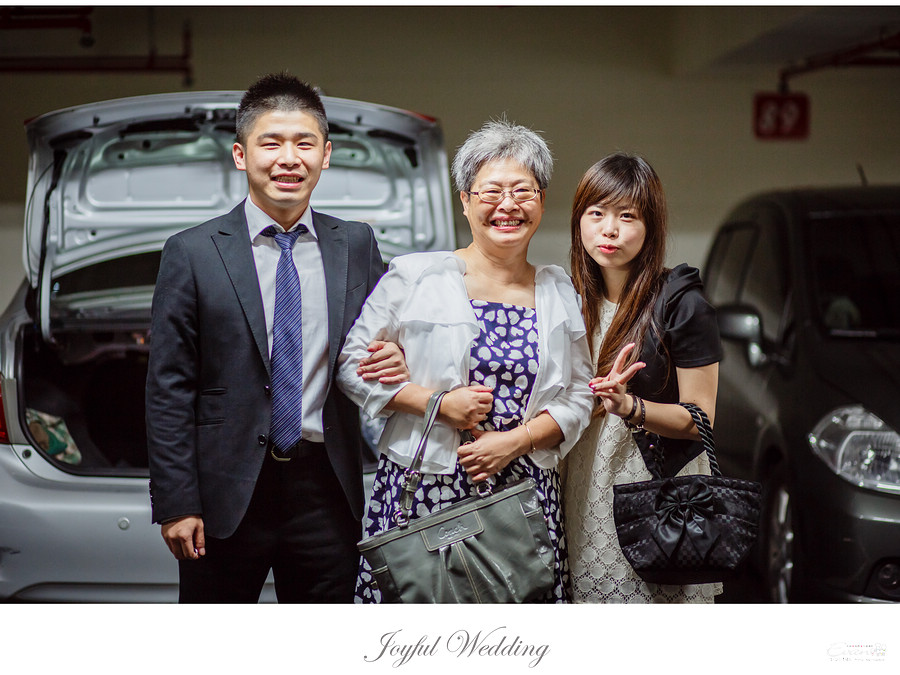 士傑&瑋凌 婚禮記錄_00008