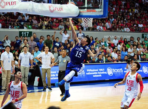 inboundpass.com – Covering Philippine college basketball