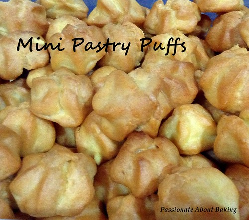 puffs_durian02