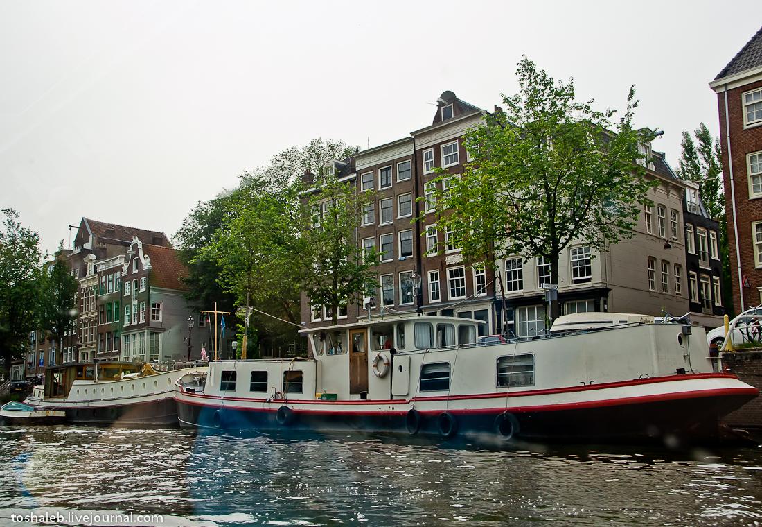 Amsterdam_2-25