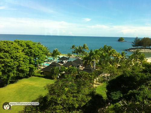 Brunei Empire Hotel