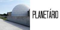 http://hojeconhecemos.blogspot.com.es/2013/09/do-planetario-madrid-espanha.html