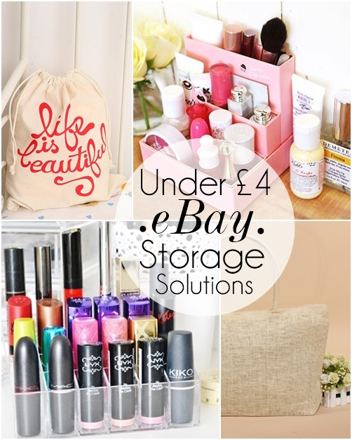 cheap_makeup_storage