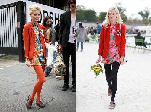 Iekeliene-Stange-moda-urbana