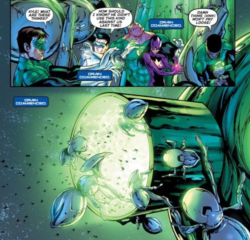 2013-10-02 07-24-28 - Green Lantern (2011-) 024-010