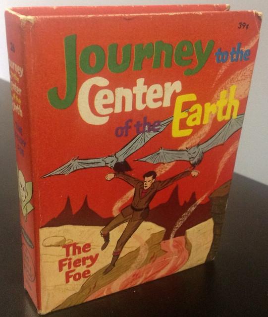 blb_journeytothecenter