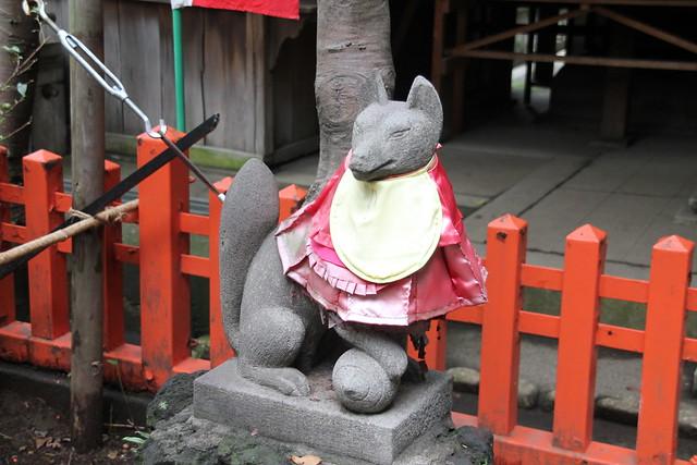 Japan Day 3: Tokyo