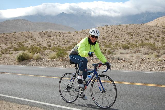 Peak to Peak Pedal / Set 1
