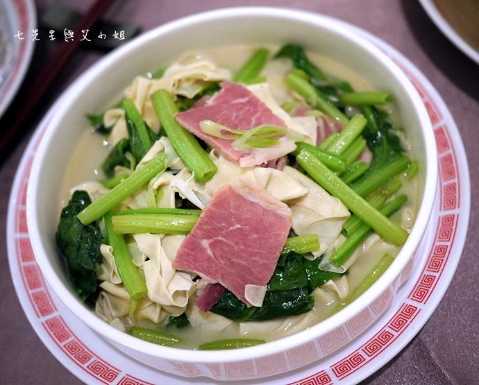 14 上海鄉村仁愛店