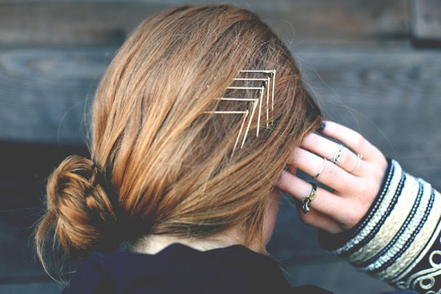 Free-People-bobby-pins-reinvented-3