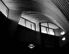 Eltham Library 8