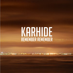Karhide-Remember-Cover