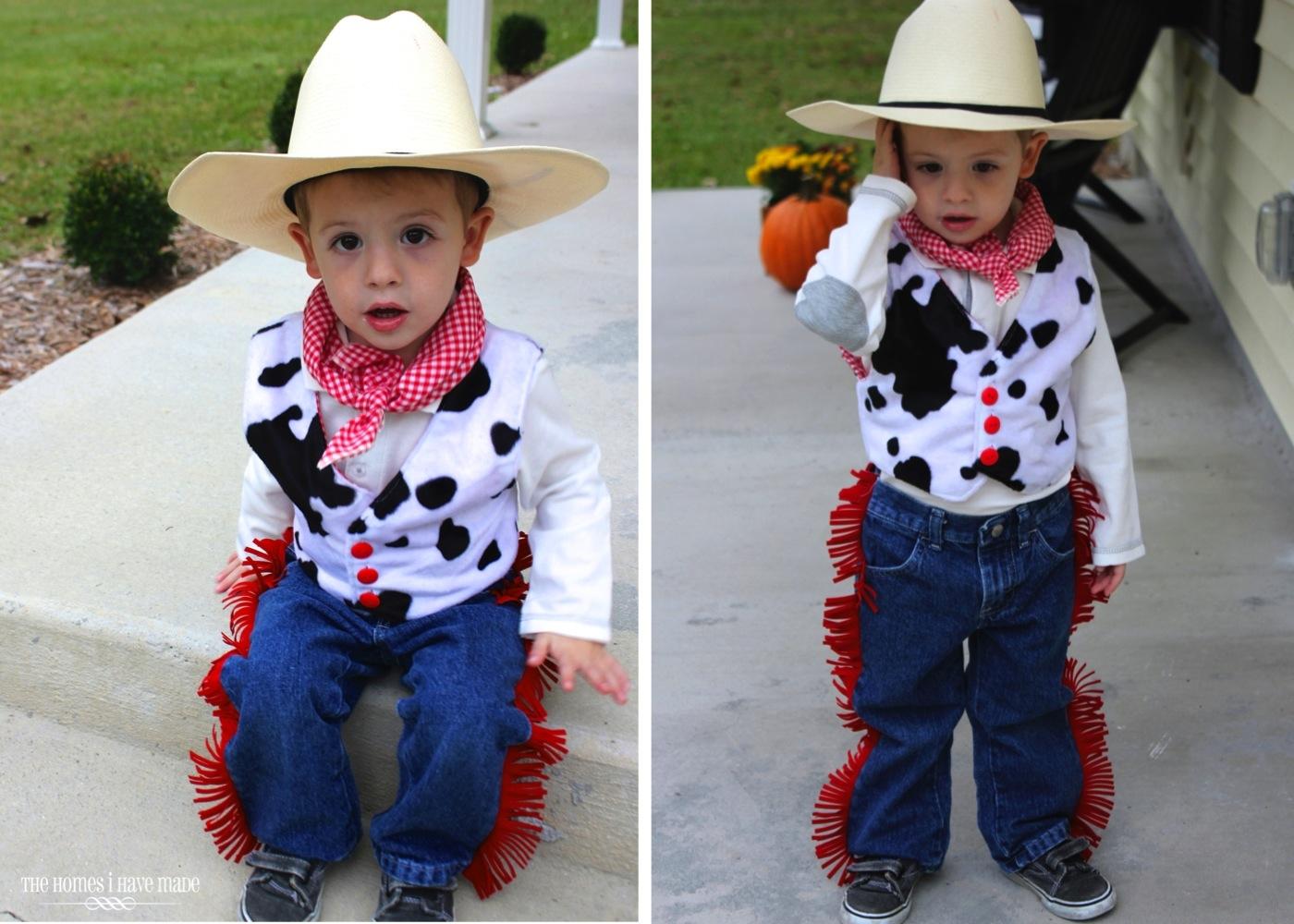 Cowboy Costume-010