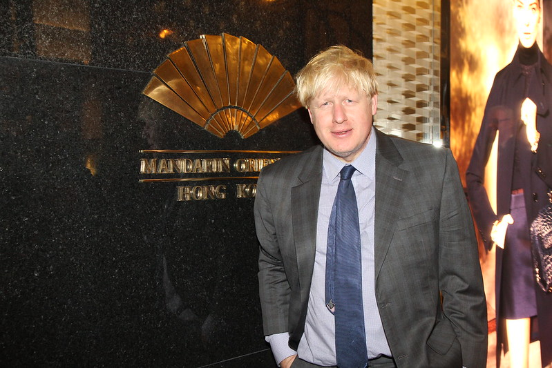 Boris Johnson at MOHKG Gala Oct 17.JPG