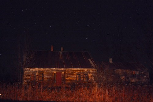 2013_1029Real-Haunted-House0001 by maineman152 (Lou)