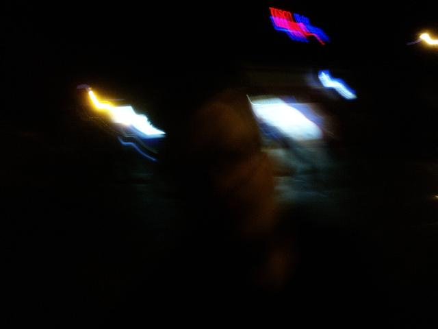 PIC_3496