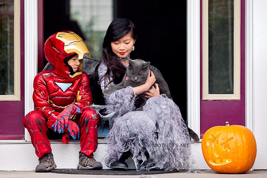 Halloween_-2