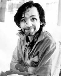Charles-Manson-1